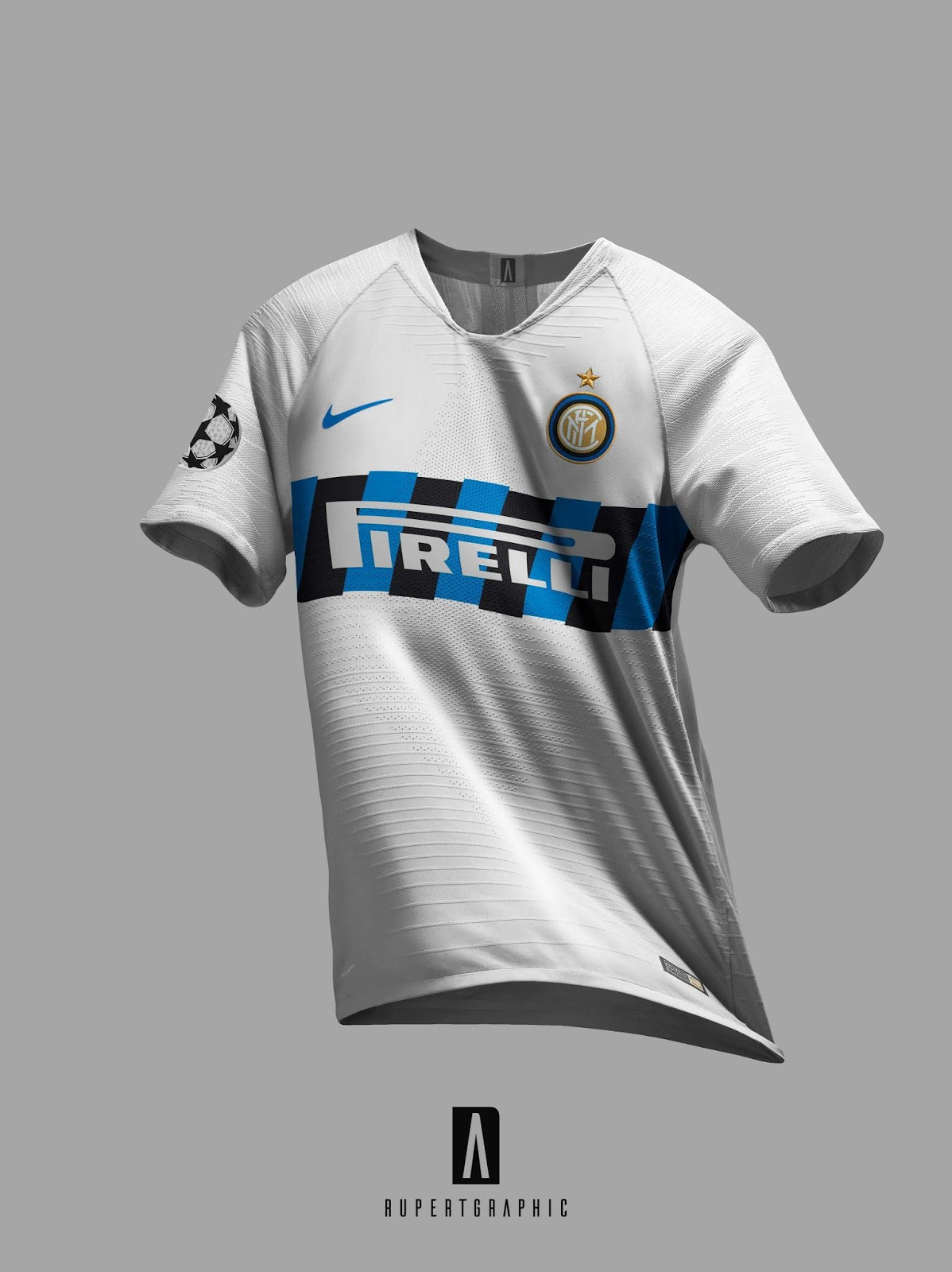 jersey inter milan 2019 away