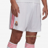 Jersey Real Madrid Home 2020-2021 Terbaru | Replika Top Quality