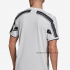 Jersey Juventus Home 2020-2021 Terbaru | Replika Top Quality